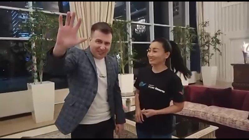 Видео от Академия Успех Вместе интернет магазин B EPIC