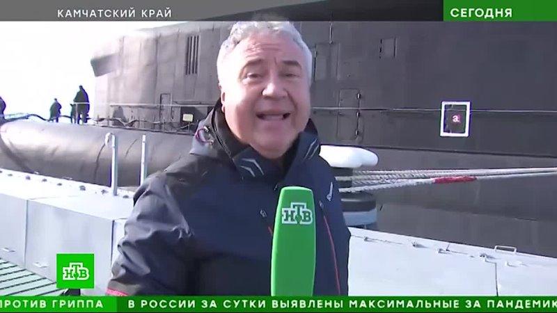 Видео от Военный Осведомитель