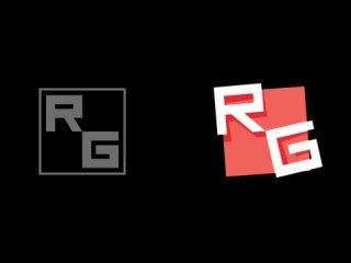 RG Studio kullanıcısından video