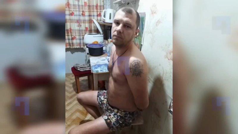 Суд решит судьбу любителей угонять дорогие машины в Петербурге Ленобласти и Республике Карелия