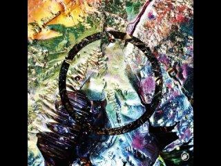 07_The Comet Is Coming - Lightyears (feat. Joshua Idehen)