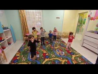 """Видео от Детский сад """"Страна детей"""" г. Реутов"""