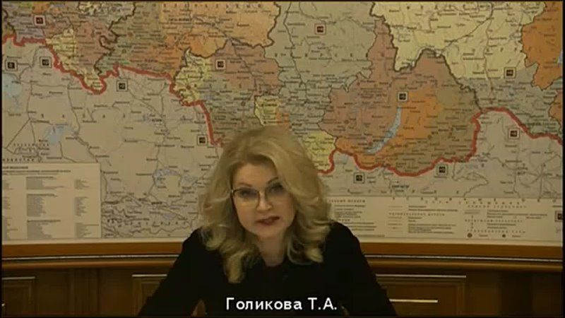 Видео от Нонны Александровны Журавлевой