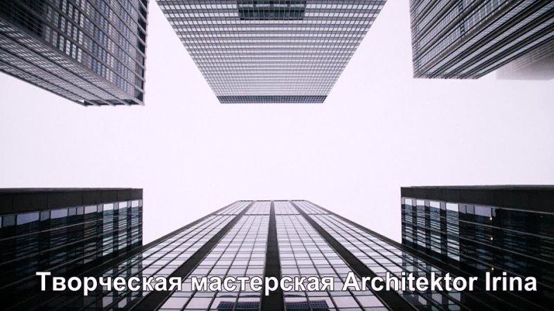 Михаил Жванецкий Марку Захарову