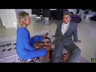 Vasya Flyunttan video