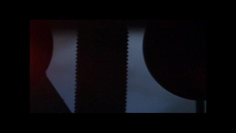 Видео от Екатерины Хаустовой