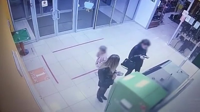 Видео от Регион 64 Саратов