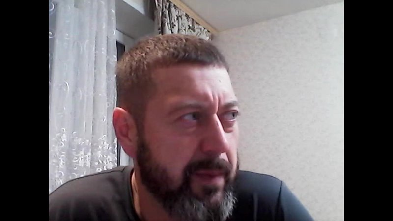 Видео от Инвестиции для начинающих