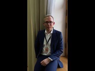 Видео от Департамент информационной политики