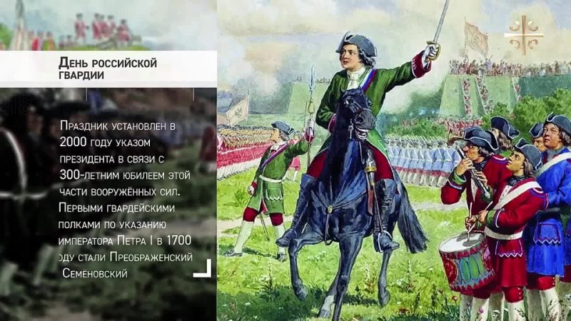 Видео от Библиотека №2 Кировского района