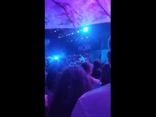 Видео от Дмитрия Цветкова