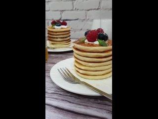 Wideo od Кулинария - Рецепты