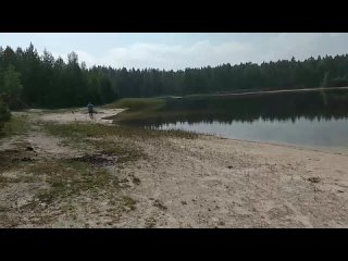 Озеро Широха.mp4