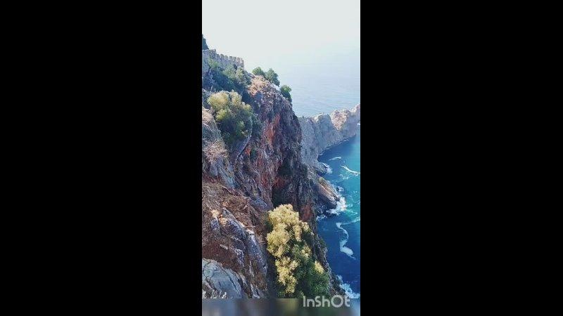 Видео от Горящие туры из Кемерова Дом Экспресс