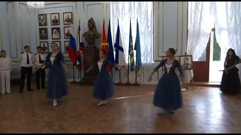 Видео от Ольги Огребы