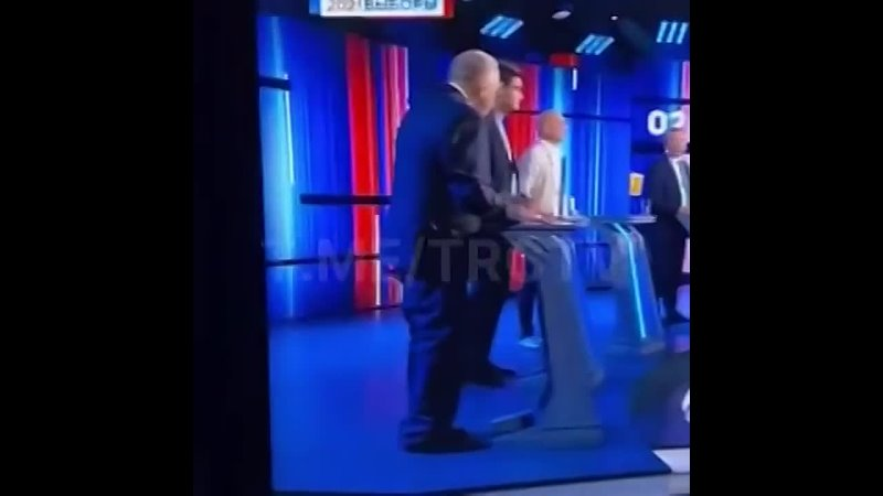Видео от MDK Санкт Петербург