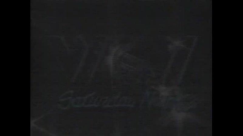 02 20 Flyin'Brian VS Ricky Steamboat