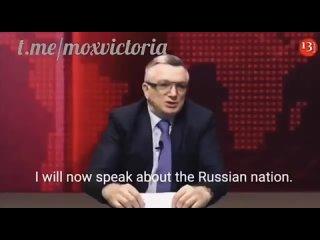 Video từ Vitali Kiryuhin