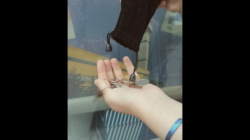 Видео от Группа 12 12