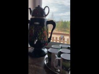 Конно-спортивный клуб «АС» kullanıcısından video