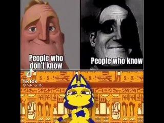 This One Meme 317365