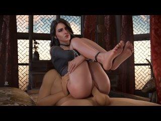 Video by Germiona Greyndzher
