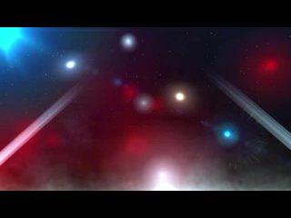 """Арт-студия """"Нота"""" - Детские музыкальные познавательно-развлекательные программы - 1 часть"""