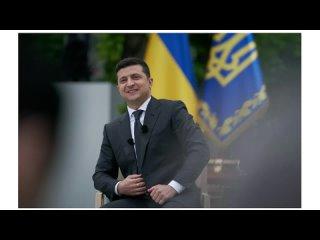 [Юрий Подоляка] Украина 1991-2021 – страна, которую мы потеряли: Вы это называете НЕЗАВИСИМОСТЬЮ?