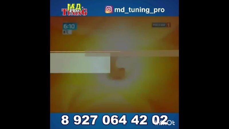 Video a0d3c0521cc01a9b09906b8d5a02ea2a