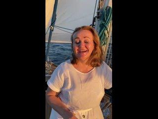 Natalya Simonenkotan video