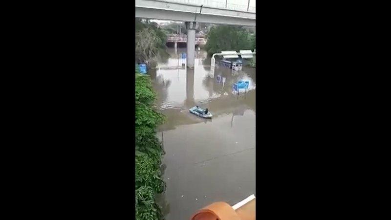 Видео от CRISTO VIENE PRONTO NOTICIAS