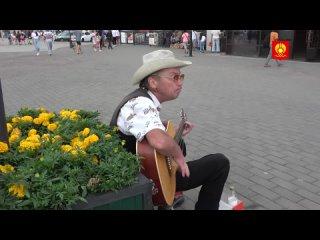 Video by Мэрия города Кызыла