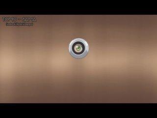 Video by Kimochi eitai