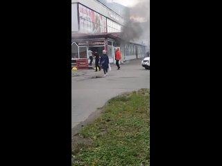 Vídeo de Питер.Районы (Невский)