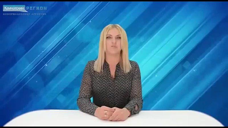 Видео от ВЫЖИВАНИЕ В ЭКСТРЕМАЛЬНЫХ УСЛОВИЯХ