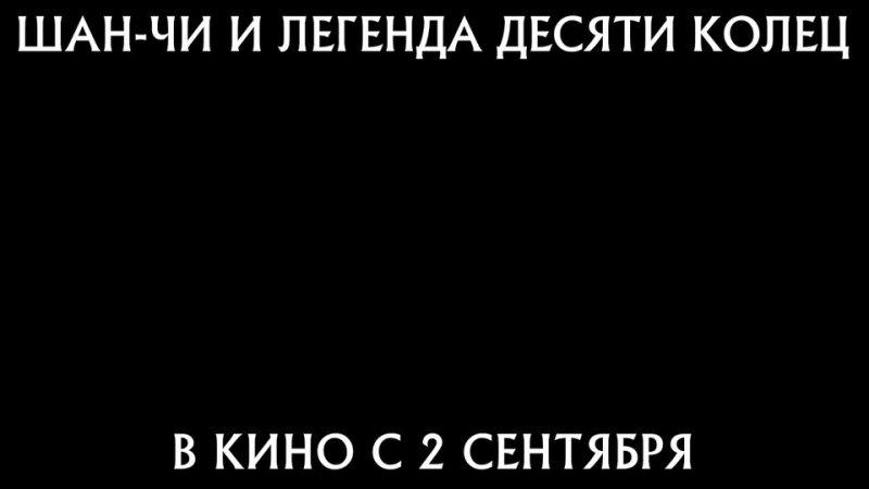 Видео от Юлии Бузлановой