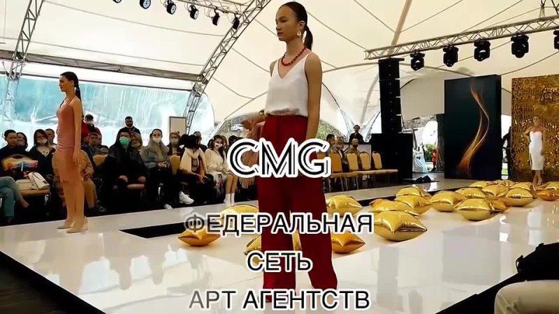 Видео от Онлайн Ленинск Кузнецкий Полысаево