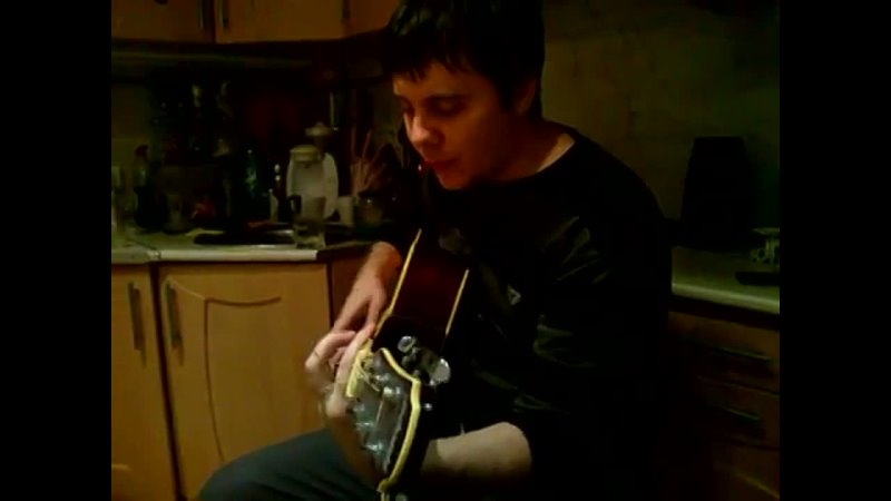 Видео от Сергея Кузьмина