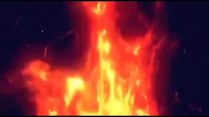 Видео от Библейская апологетика МБАО