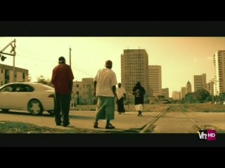 Planet Rock_ The Story of Hip Hop and the Crack Generation (русский перевод)