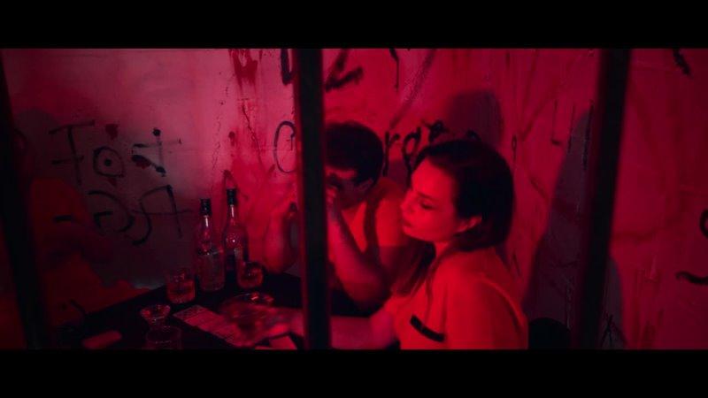 Видео от TSARSKAYA UNIVERSE