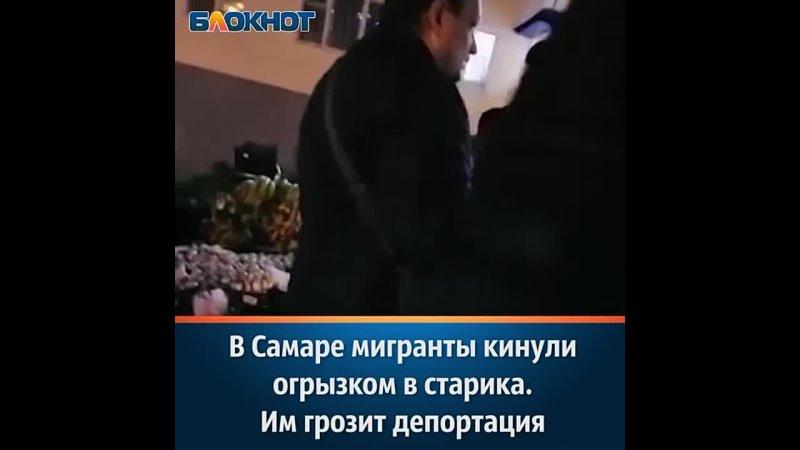 Видео от Армия России Обзор новостей