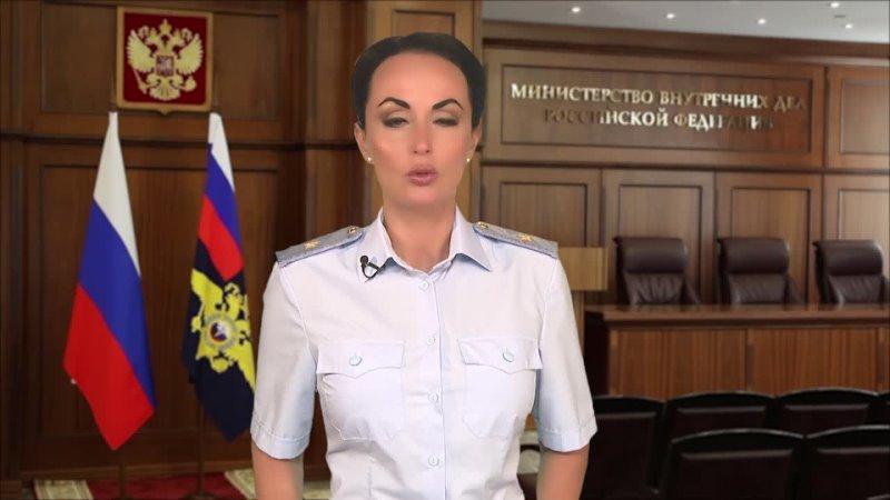 Видео от Керчь ИНФО