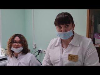 Осторожно_ в больницах готовятся к сбору биометрии!