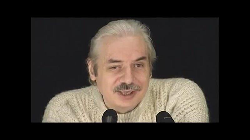 Видео от Ирины Ермаковой