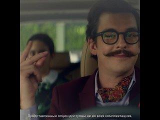 Видео от САТУРН • Официальный дилер Hyundai • Курган