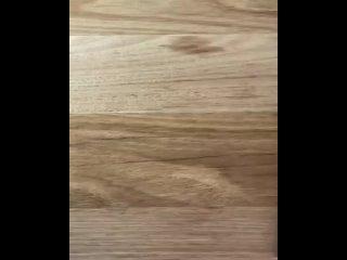 Видео от Joseph Daniel