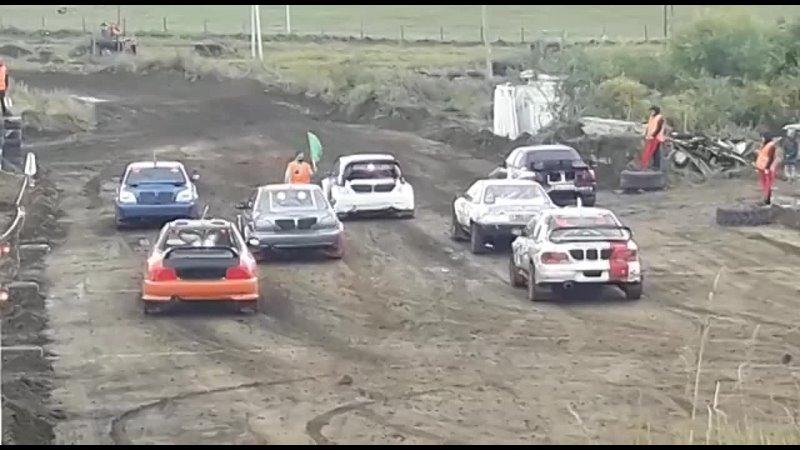 Видео от РАДИО СИБИРЬ ЧИТА
