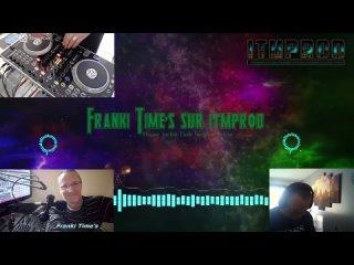 Mix Live sur ITMPROD ( Mix Mois septembre 2021#1)