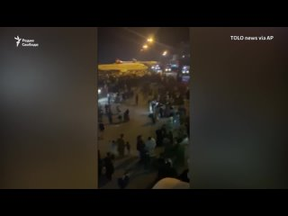 Видео от Андрея Попова